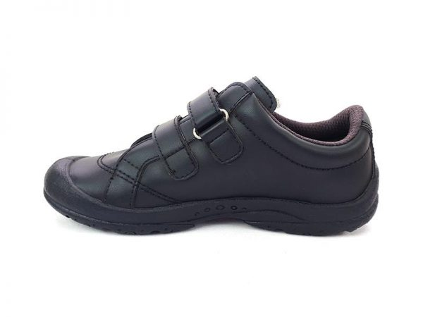 Zapato Colegial Juanito para Niños - Verlon 168-2 (3)