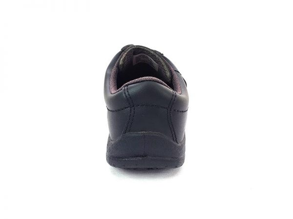 Zapato Colegial Juanito para Niños - Verlon 168-2 (4)