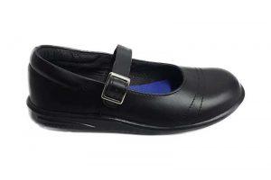 Zapato Colegial Mathilde para Niña 2611-2