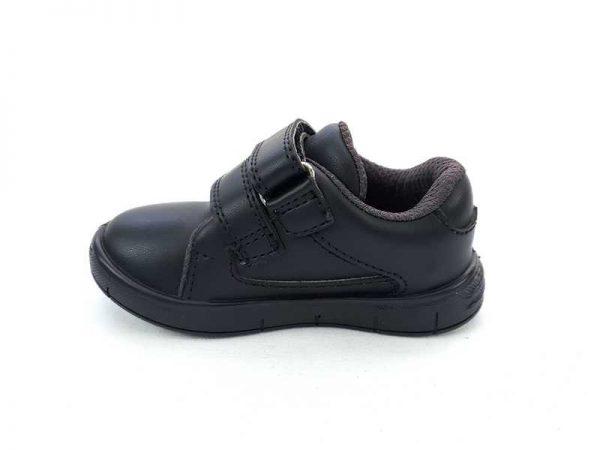 Zapato Colegial Efrain BubbleGummers 2917-2 (3)