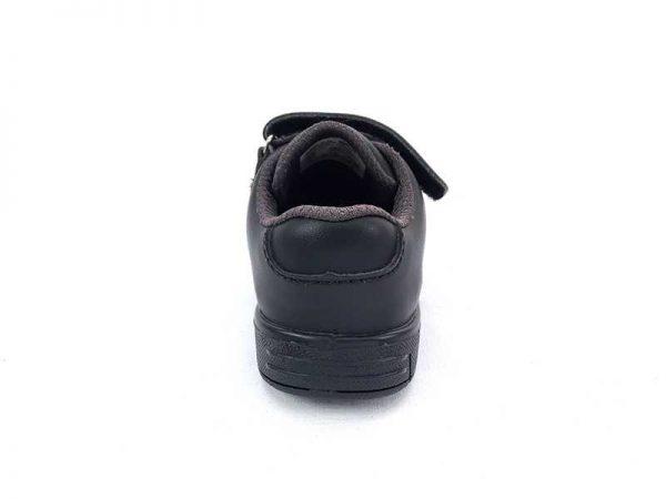 Zapato Colegial Efrain BubbleGummers 2917-2 (4)