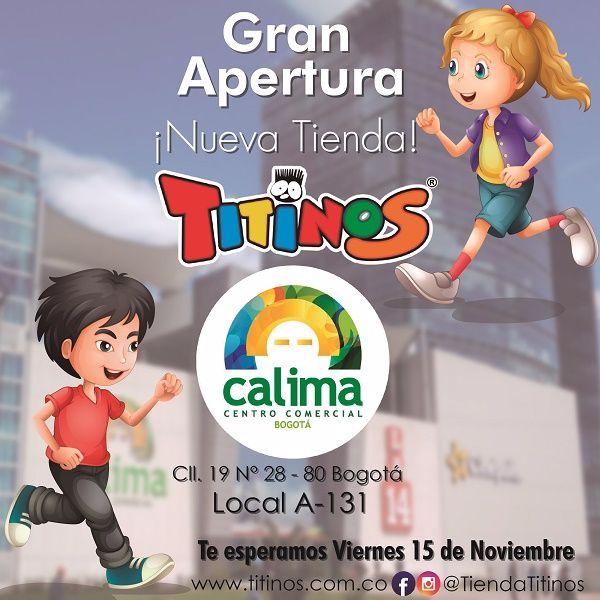 Apertura_Titinos_Calima