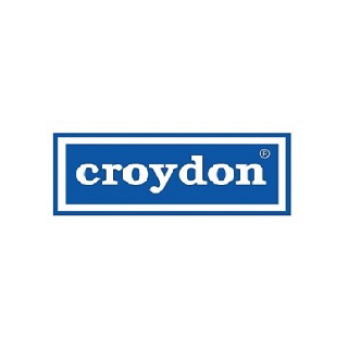 croydon_titinos