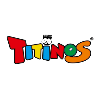 titinos